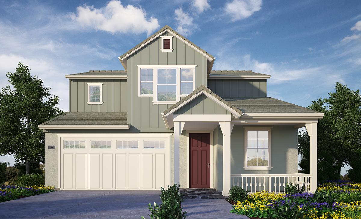 Grupe Homes Stockton Ca