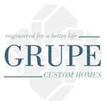 Grupe Custom Homes